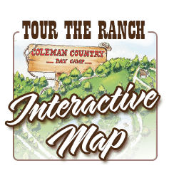 Tour The Ranch - Interactive Map